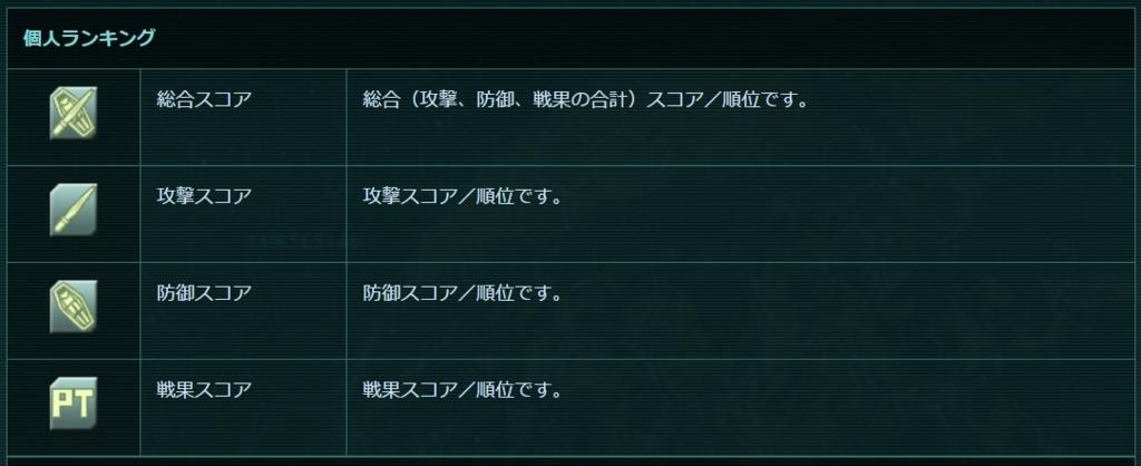 f:id:yamiyono-karasu:20170401105131j:plain