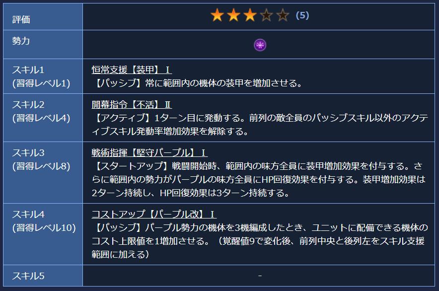 f:id:yamiyono-karasu:20170711164350p:plain