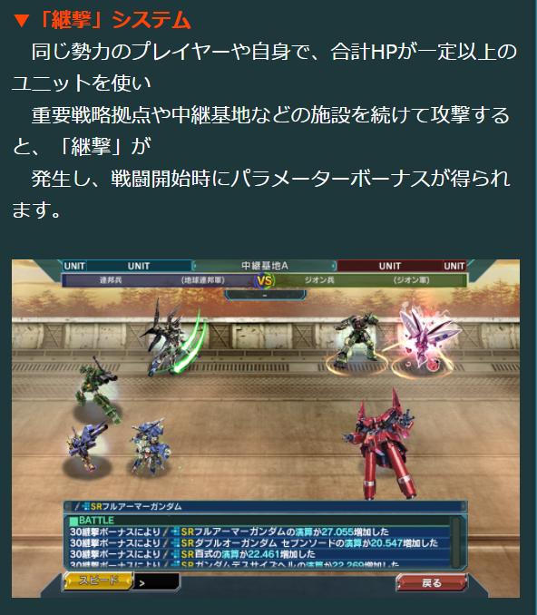 f:id:yamiyono-karasu:20170727162526p:plain