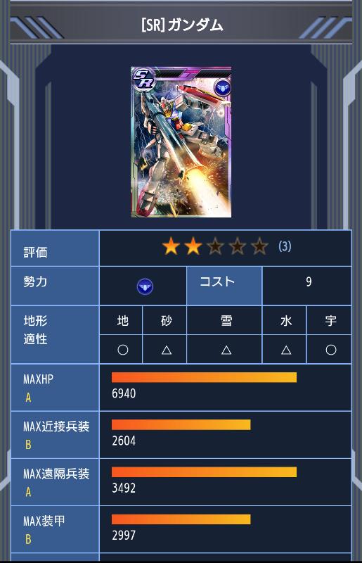 f:id:yamiyono-karasu:20170908160828p:plain