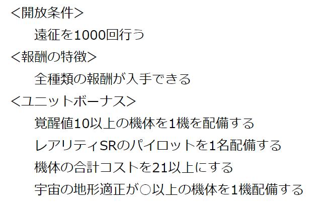 f:id:yamiyono-karasu:20171104132904p:plain