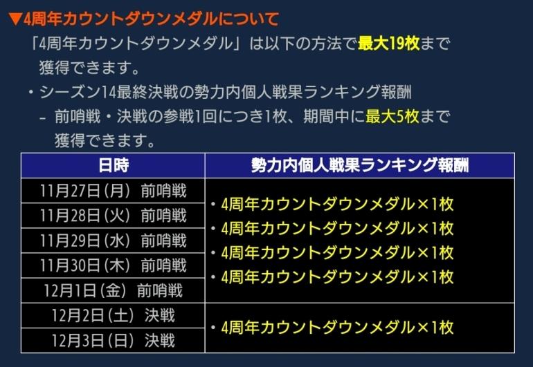 f:id:yamiyono-karasu:20171124125358j:plain