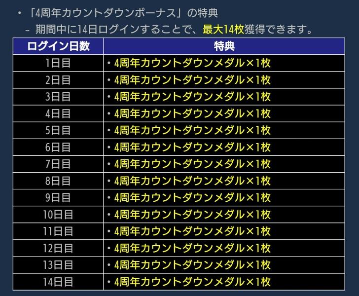 f:id:yamiyono-karasu:20171124125553j:plain