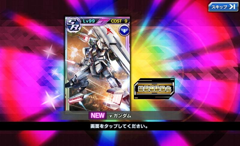 f:id:yamiyono-karasu:20171207094003j:plain