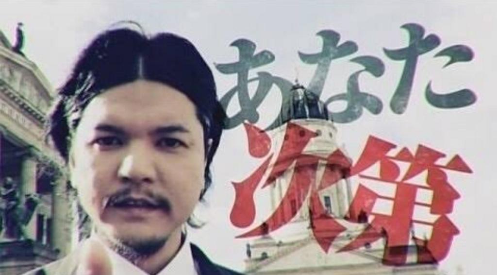 f:id:yamiyono-karasu:20180310114150p:plain