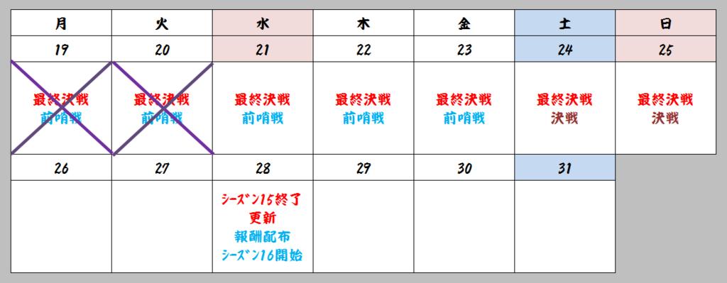 f:id:yamiyono-karasu:20180321103324p:plain