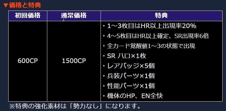 f:id:yamiyono-karasu:20180326120602j:plain