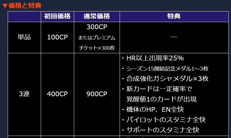 f:id:yamiyono-karasu:20180326120614j:plain