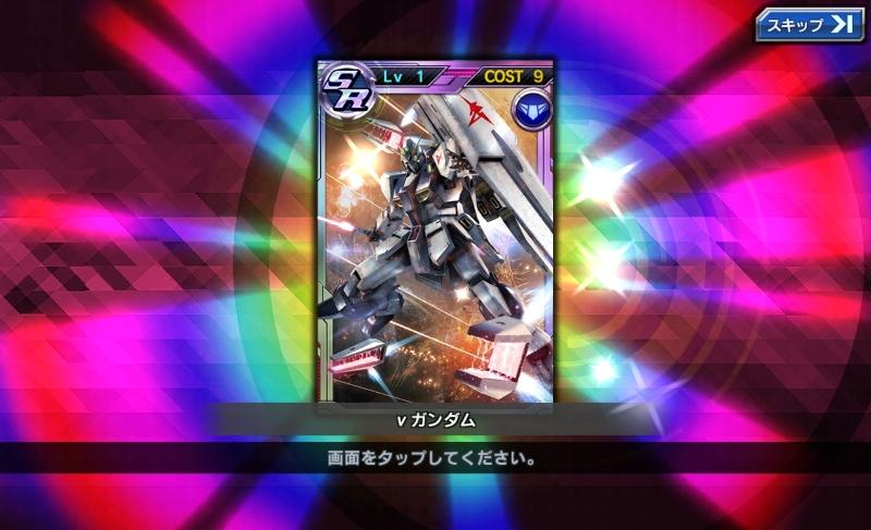 f:id:yamiyono-karasu:20180419162837j:plain