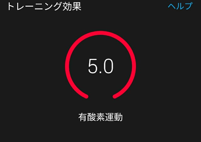f:id:yamo0906:20191201172401j:image