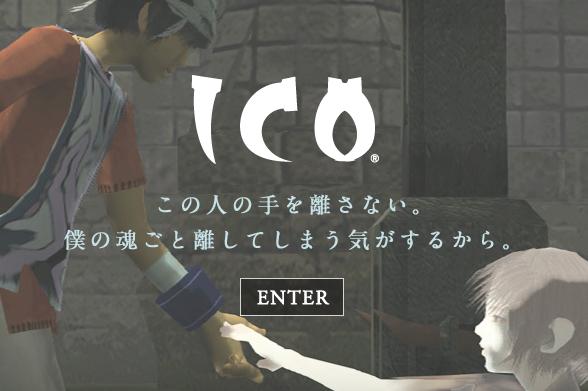 f:id:yamori:20111029034932p:image