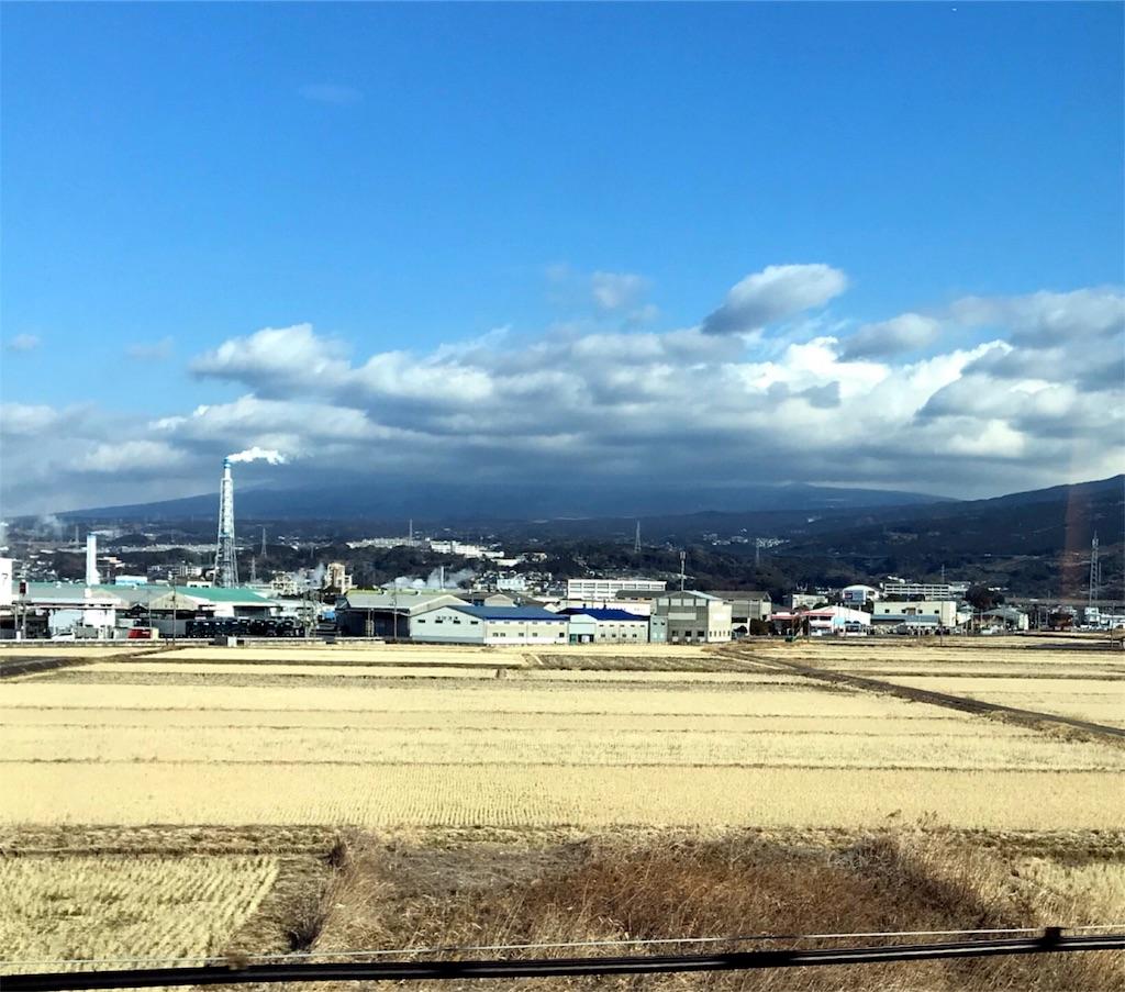f:id:yamorimiyuki:20180212094124j:image