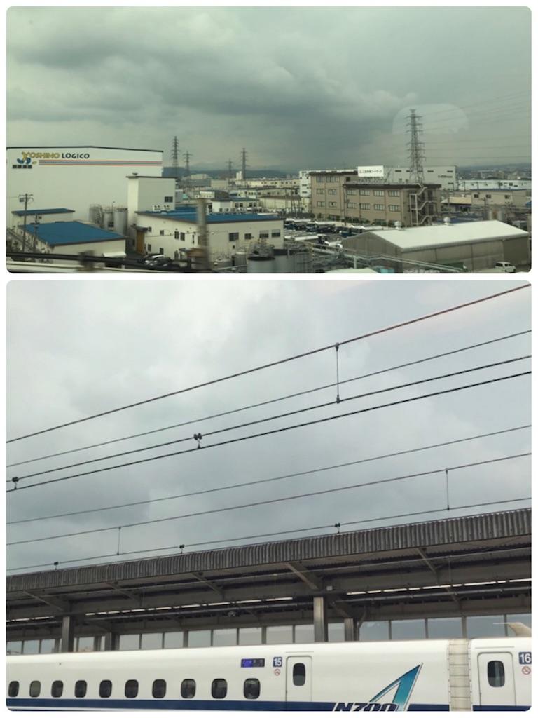f:id:yamorimiyuki:20180725210423j:image