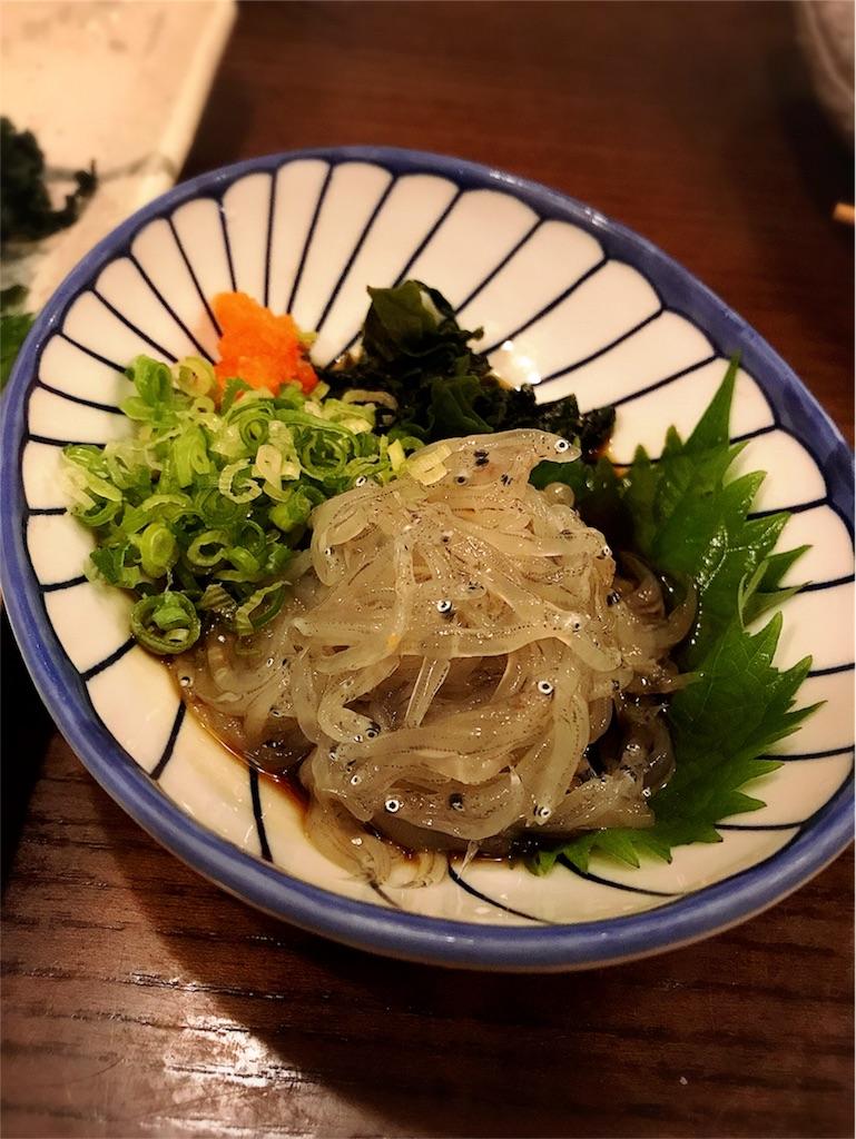 f:id:yamorimiyuki:20180913171659j:image
