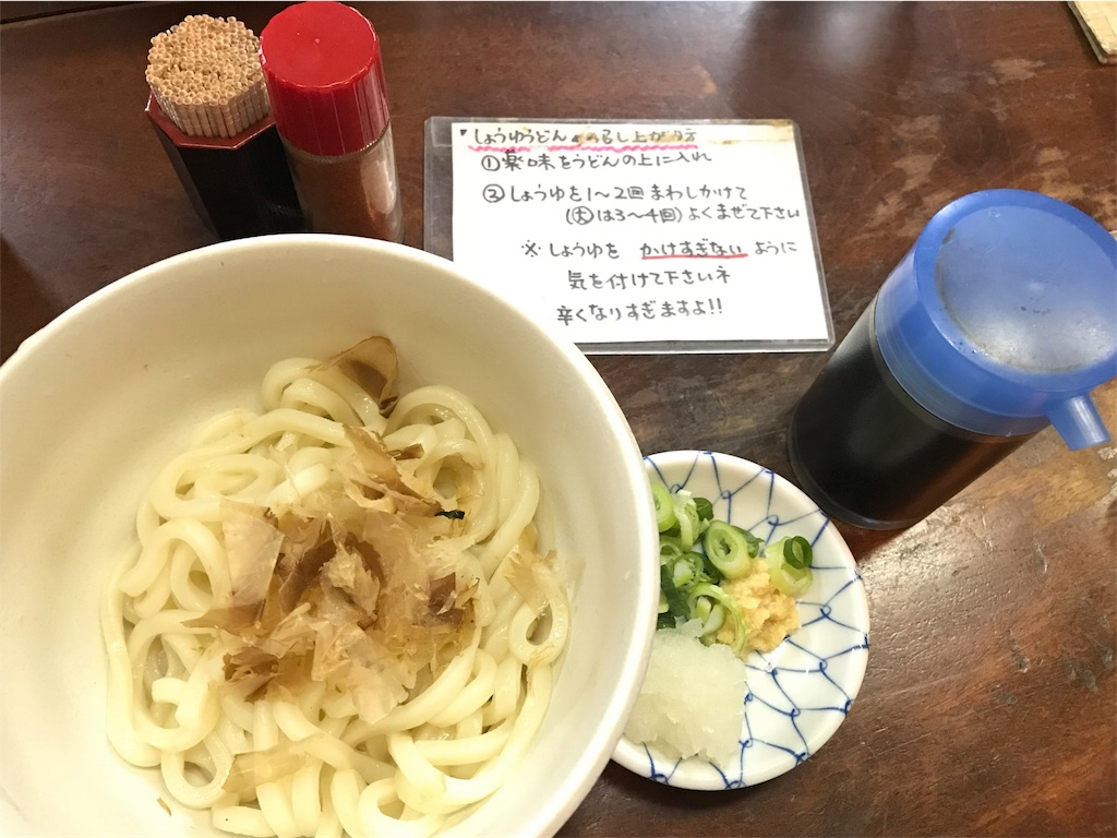 f:id:yamorimiyuki:20180917192437j:image