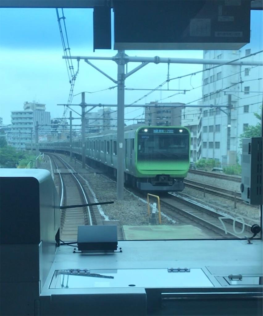 f:id:yamorimiyuki:20190609174802j:image