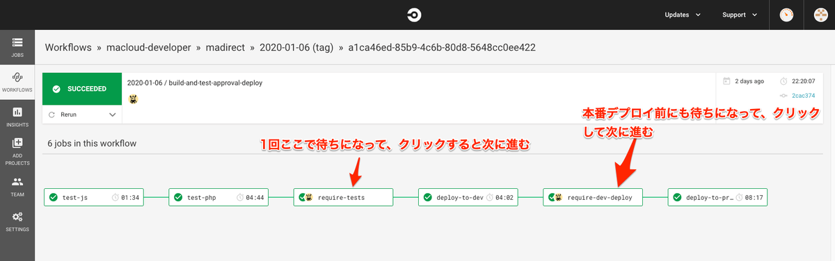 f:id:yamotuki:20200108105645p:plain