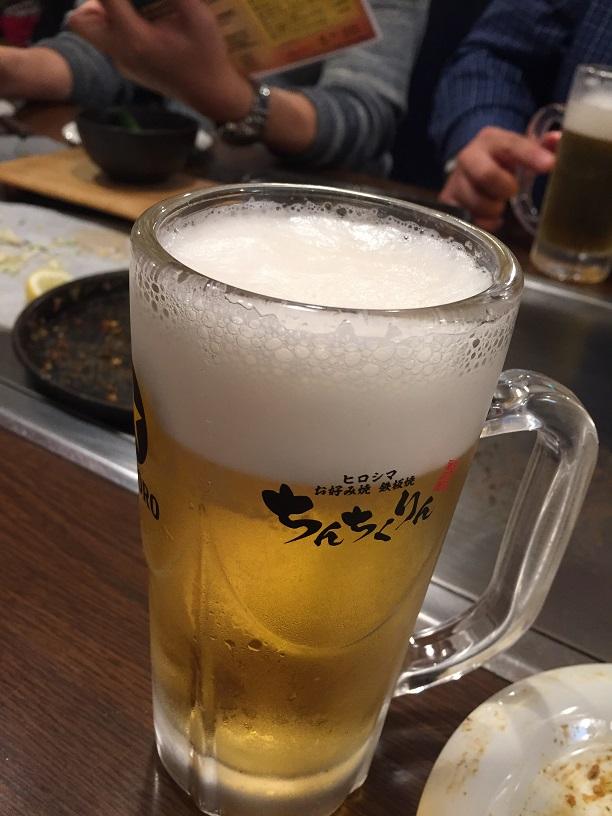 f:id:yamsugano:20190922175945j:plain