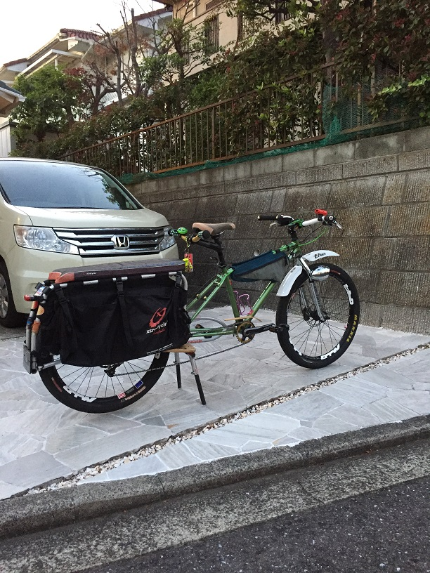 f:id:yamsugano:20191110182103j:plain