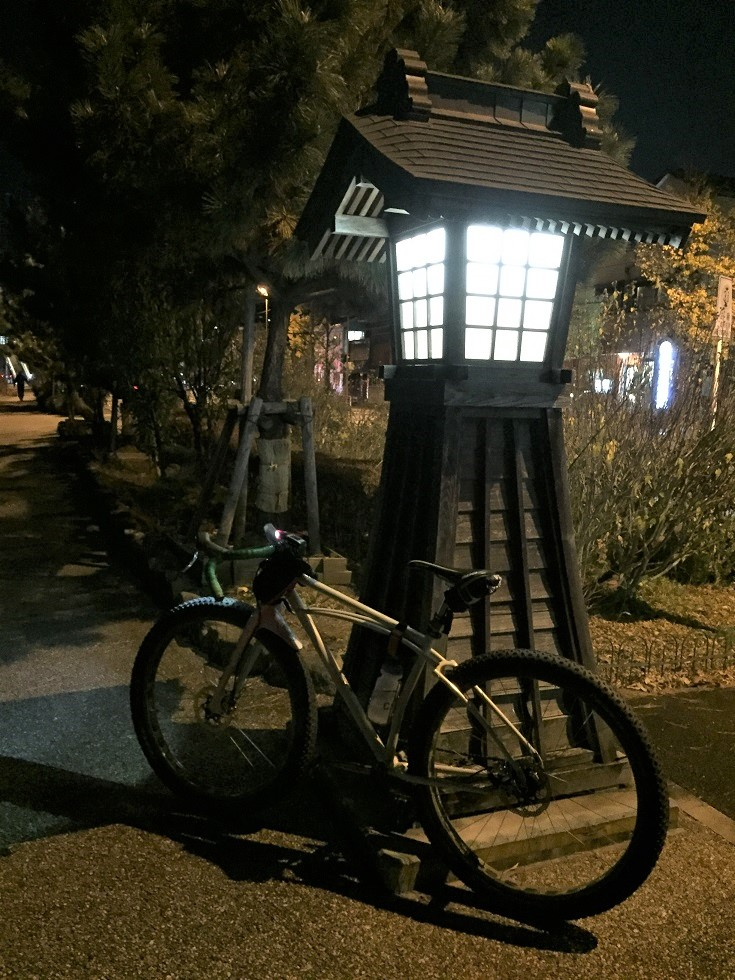 f:id:yamsugano:20201121234904j:plain