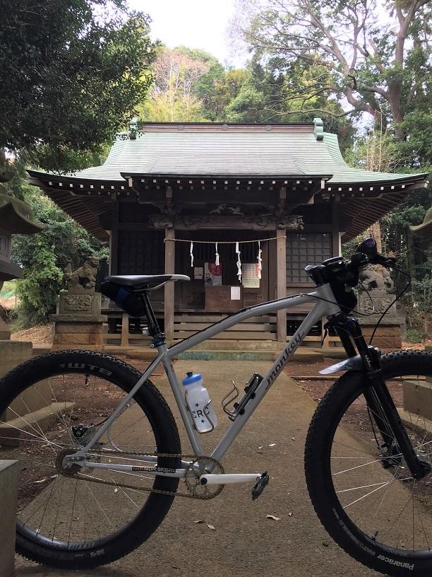 f:id:yamsugano:20201212171139j:plain
