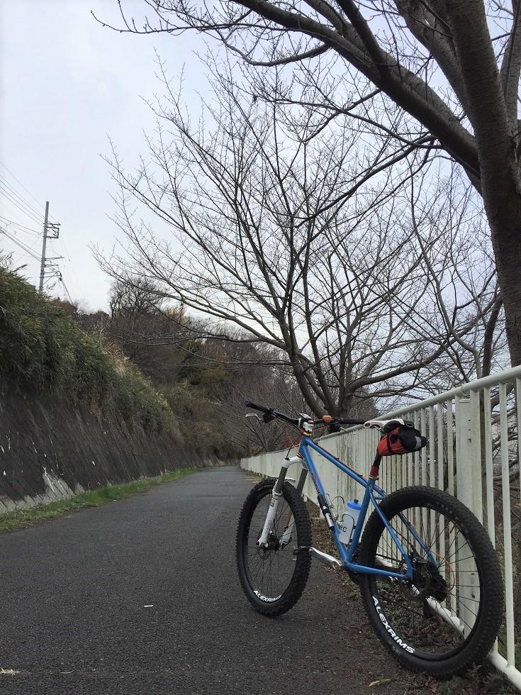 f:id:yamsugano:20201220142714j:plain
