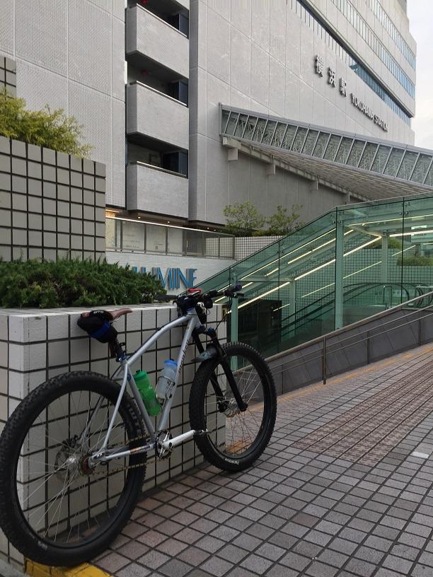 f:id:yamsugano:20210613202001j:plain