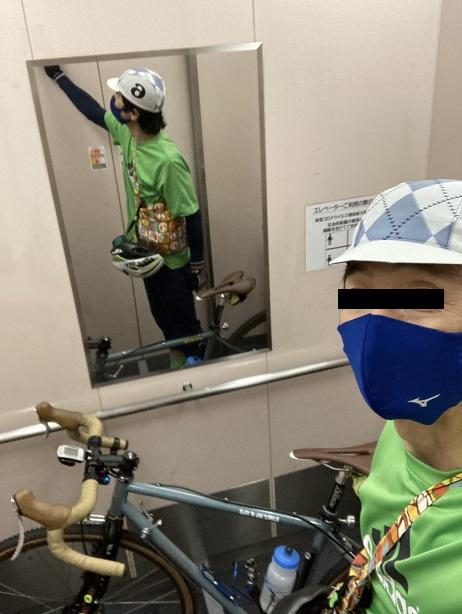 f:id:yamsugano:20210627150409j:plain