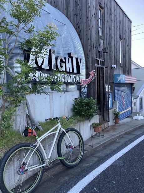 f:id:yamsugano:20210801204543j:plain