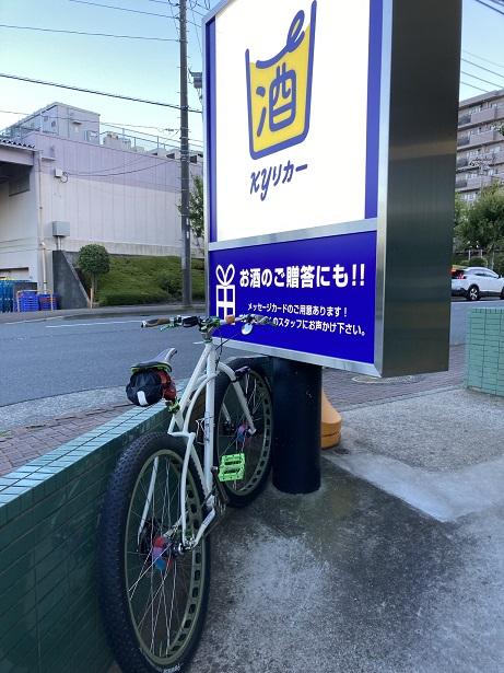 f:id:yamsugano:20210801204619j:plain