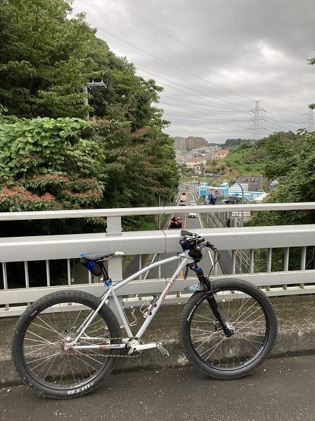f:id:yamsugano:20210925162512j:plain