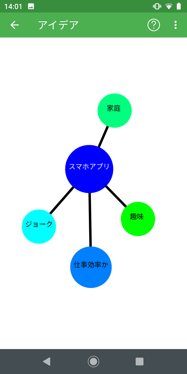 f:id:yamuyosi:20200720081426p:plain