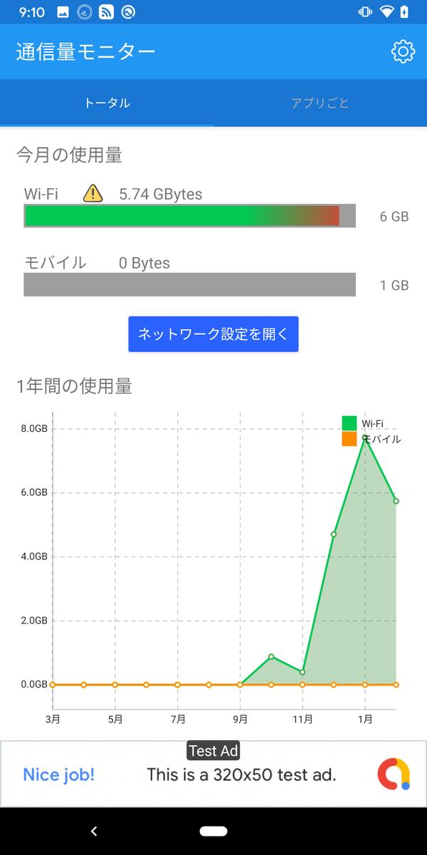 f:id:yamuyosi:20210220130353p:plain