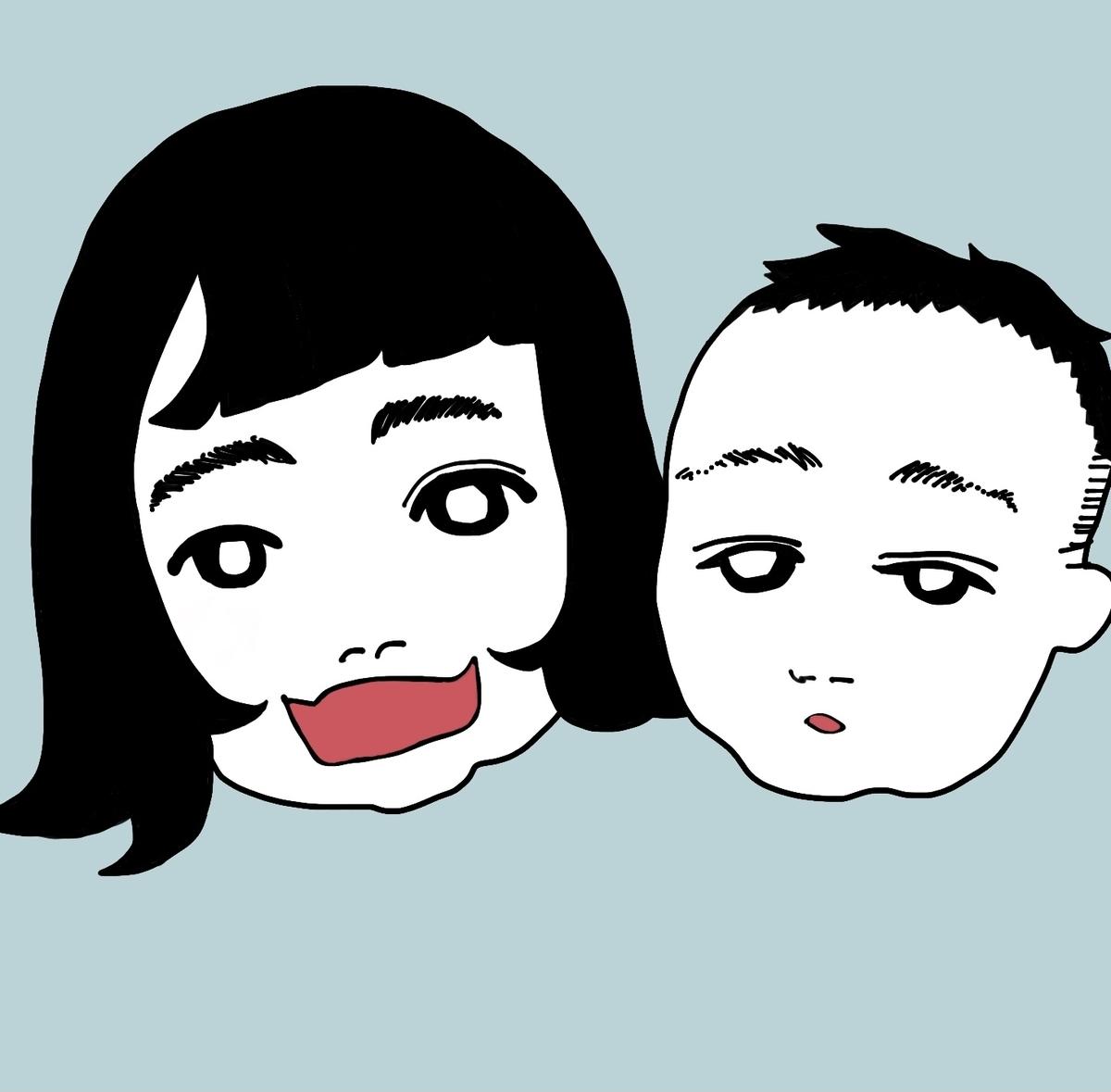 f:id:yamyami911105:20210219223929j:plain