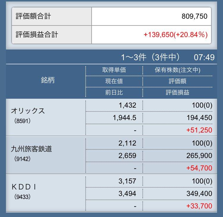 f:id:yamyami911105:20210331230955j:plain