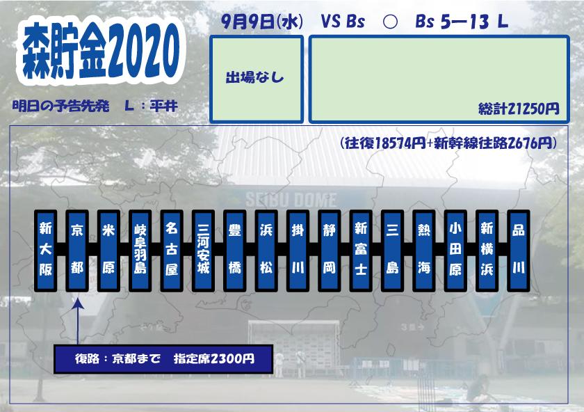 f:id:yan100712712:20200909214840j:plain