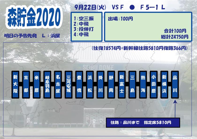 f:id:yan100712712:20200923002832j:plain