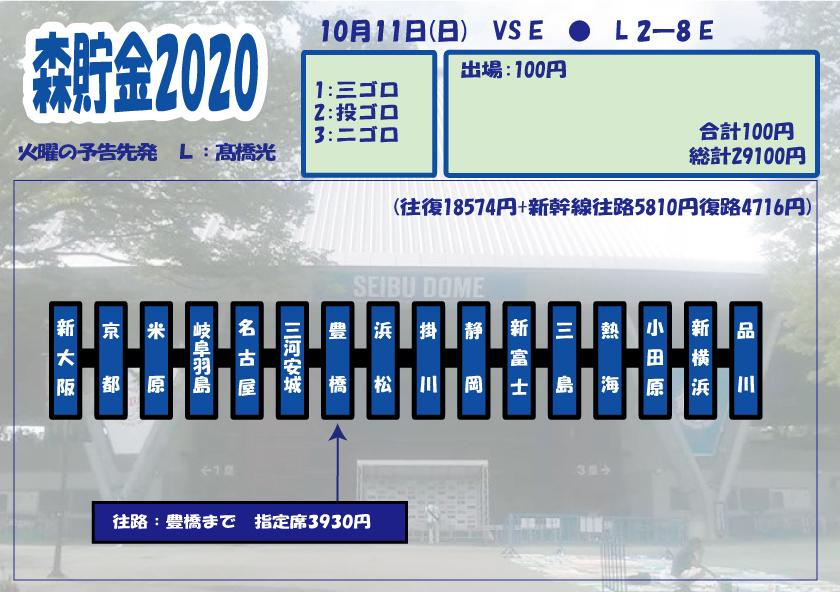 f:id:yan100712712:20201012215744j:plain