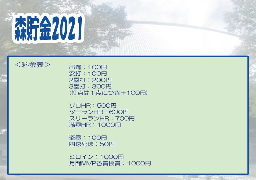 f:id:yan100712712:20210326213040j:plain