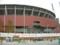 広島新市民球場建設中