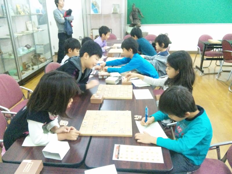 f:id:yanagawawes:20111112191906j:image:w360