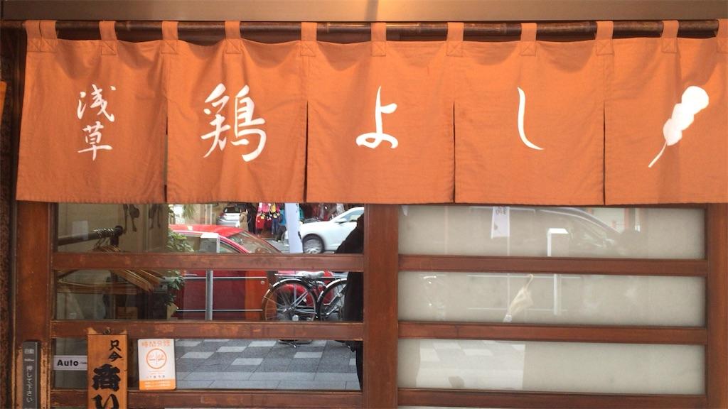 f:id:yanagi2005-2005:20161231141827j:image