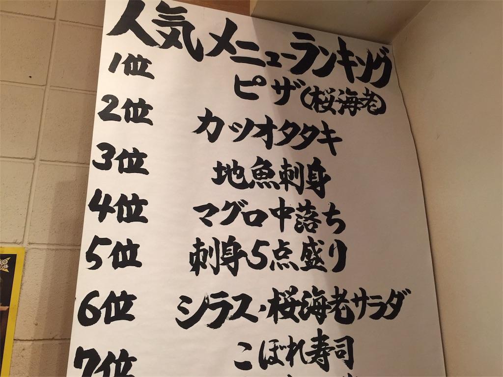 f:id:yanagi2005-2005:20170113234727j:image