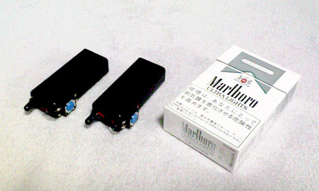f:id:yanagiakimasa:20071216233127j:image:left