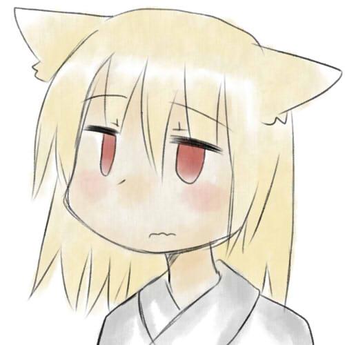 f:id:yanagihatei:20161012190536j:plain