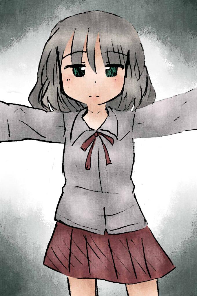 f:id:yanagihatei:20171223193437j:plain