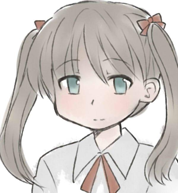 f:id:yanagihatei:20180324202657j:plain