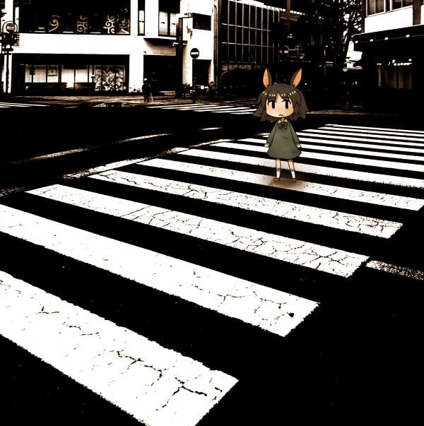 f:id:yanagihatei:20180407194218j:plain
