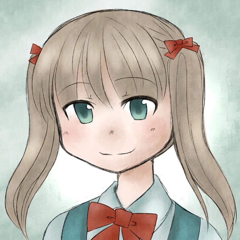 f:id:yanagihatei:20181012201837j:plain