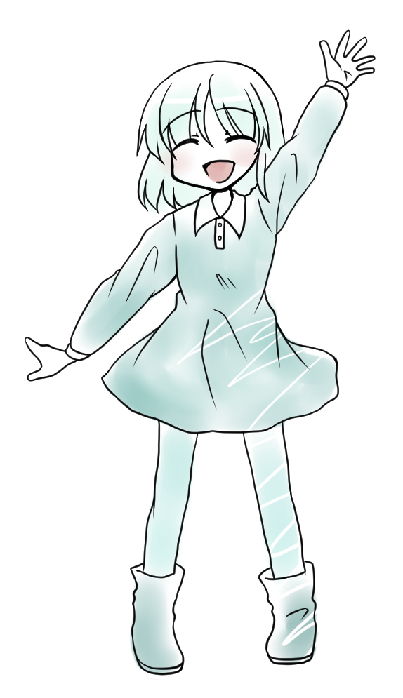 f:id:yanagihatei:20191220062210j:plain
